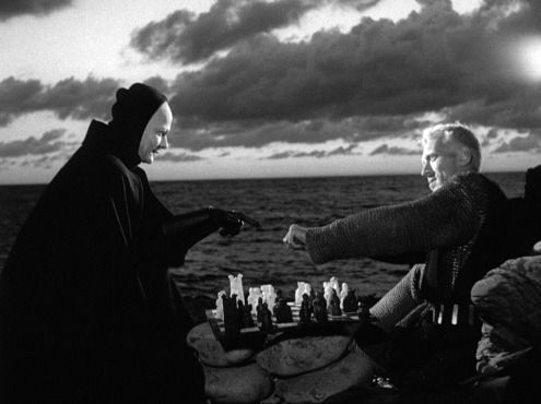 383f80303eafce64f607c86f2eae68cd--the-seventh-seal-ingmar-bergman-1