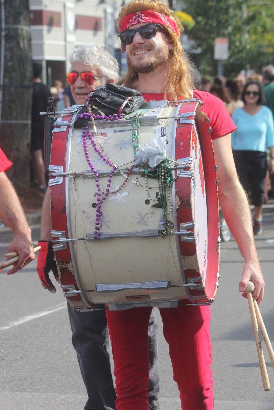 boston honkfest october 7 8 3