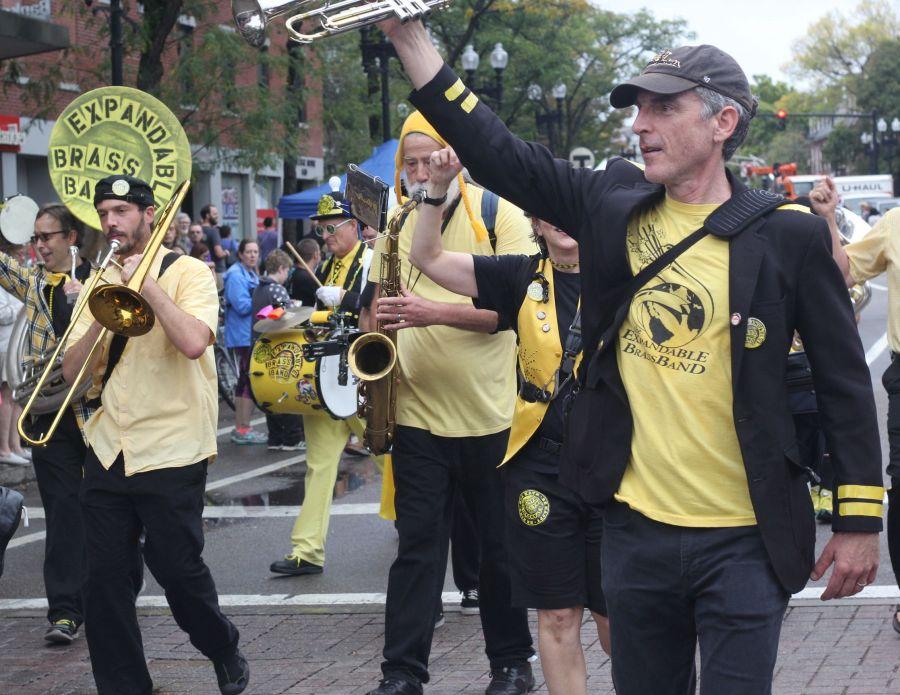boston honkfest october 8 parade 23