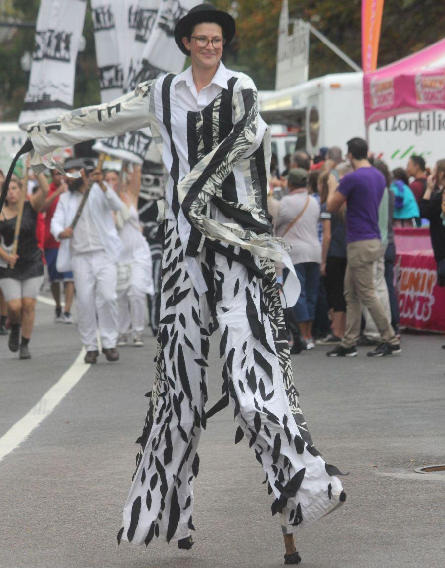 boston honkfest october 8 parade 29