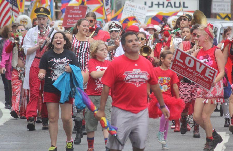 boston honkfest october 8 parade 47