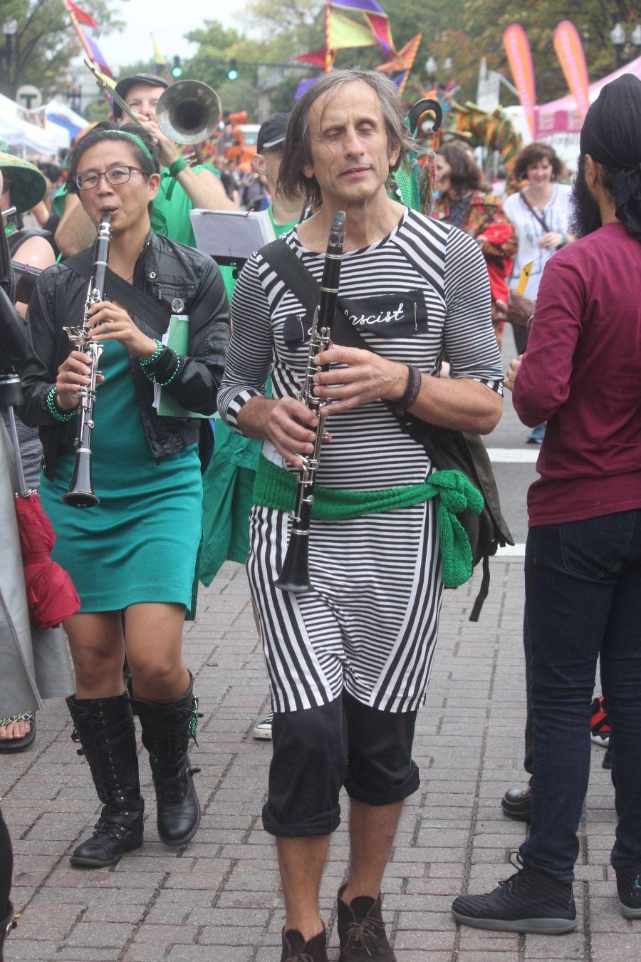 boston honkfest october 8 parade 58