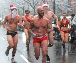 boston santa speedo run december 9 2017 13