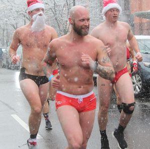boston santa speedo run december 9 2017 14