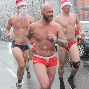 boston santa speedo run december 9 2017 14
