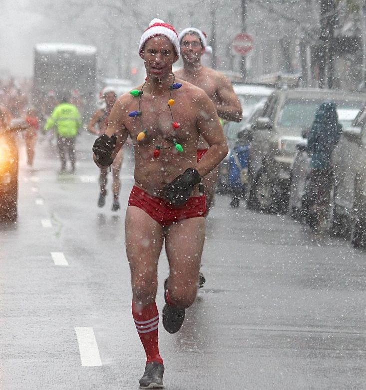 boston santa speedo run december 9 2017 17