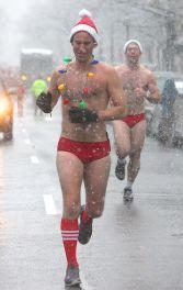 boston santa speedo run december 9 2017 18