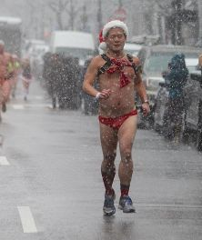 boston santa speedo run december 9 2017 19