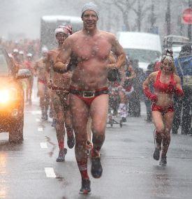 boston santa speedo run december 9 2017 21