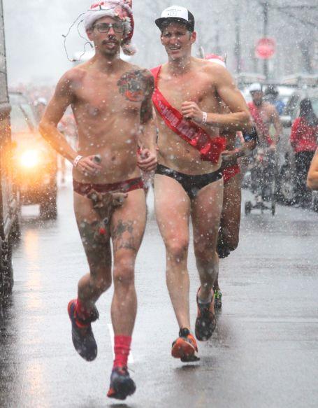 boston santa speedo run december 9 2017 23