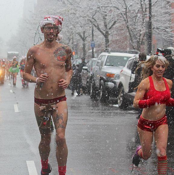 boston santa speedo run december 9 2017 24