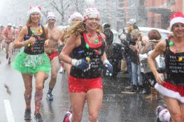 boston santa speedo run december 9 2017 27
