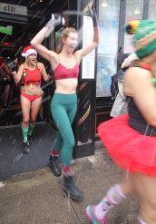 boston santa speedo run december 9 2017 3