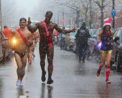boston santa speedo run december 9 2017 30