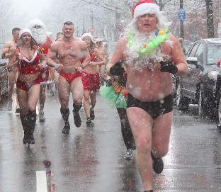 boston santa speedo run december 9 2017 33
