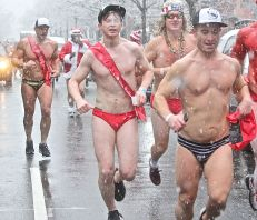 boston santa speedo run december 9 2017 36