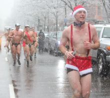 boston santa speedo run december 9 2017 38