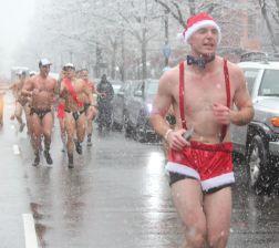 boston santa speedo run december 9 2017 38