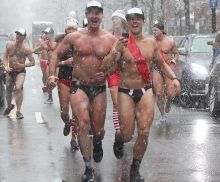 boston santa speedo run december 9 2017 39