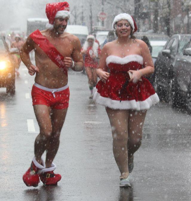 boston santa speedo run december 9 2017 41