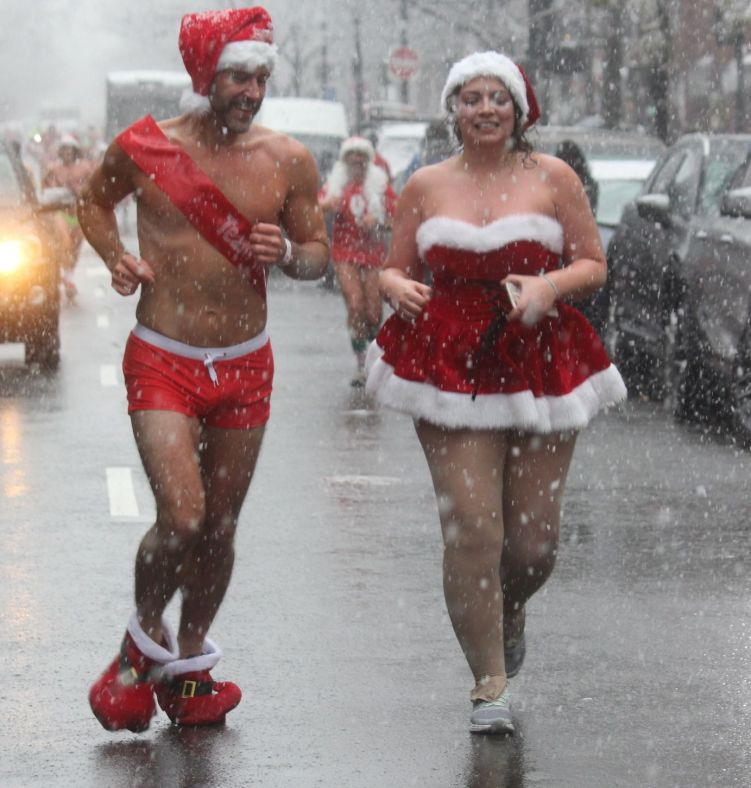 boston santa speedo run december 9 2017 41