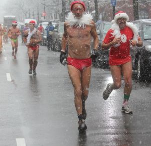 boston santa speedo run december 9 2017 42