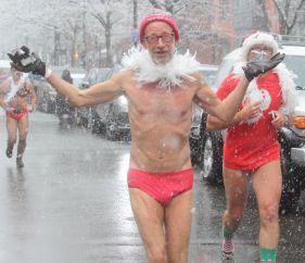 boston santa speedo run december 9 2017 43