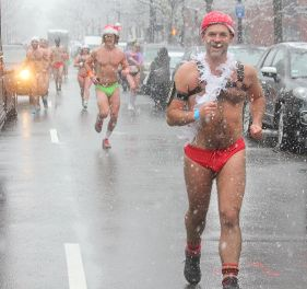 boston santa speedo run december 9 2017 44