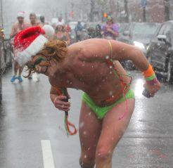 boston santa speedo run december 9 2017 46