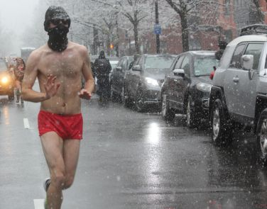 boston santa speedo run december 9 2017 49