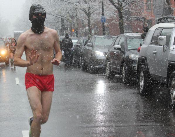 boston santa speedo run december 9 2017 49