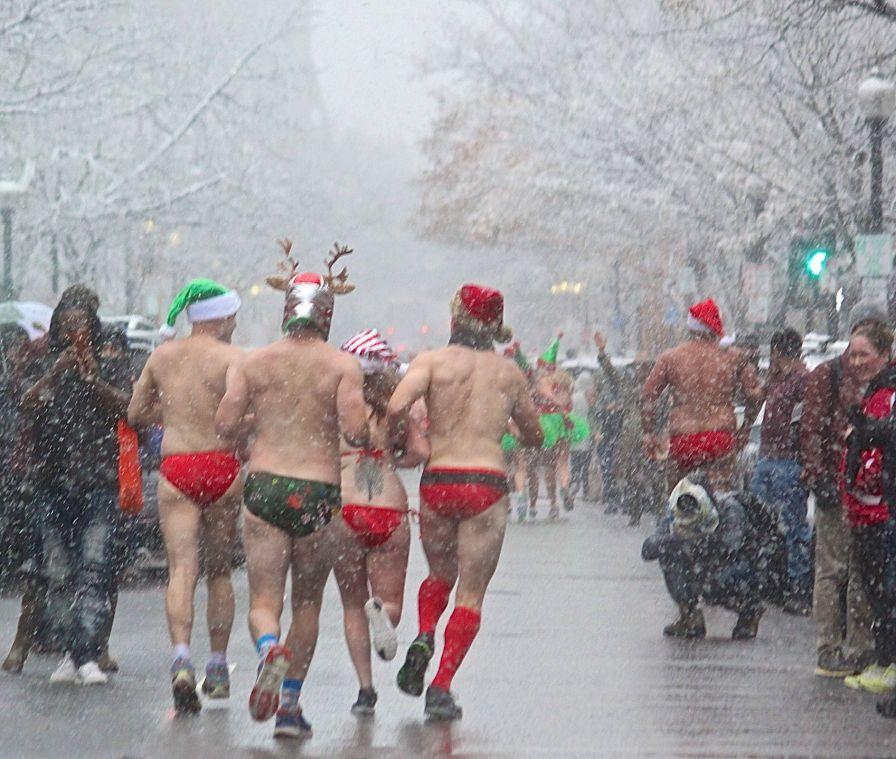 boston santa speedo run december 9 2017 52