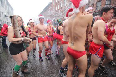 boston santa speedo run december 9 2017 7