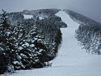 cannon mountain january 21 2018 4