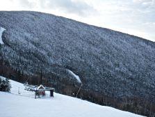 cannon mountain january 21 2018 8