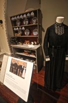 st augustine historical district lightner museum downton abbey exhibit 10