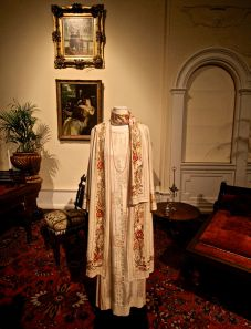 st augustine historical district lightner museum downton abbey exhibit 13