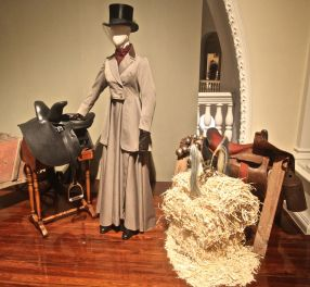 st augustine historical district lightner museum downton abbey exhibit 15