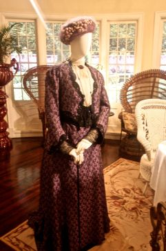 st augustine historical district lightner museum downton abbey exhibit 17
