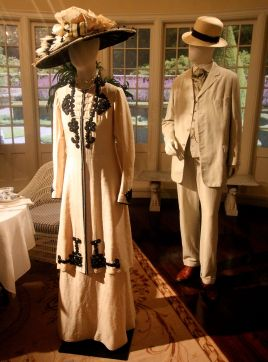 st augustine historical district lightner museum downton abbey exhibit 18