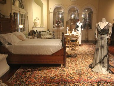 st augustine historical district lightner museum downton abbey exhibit 23