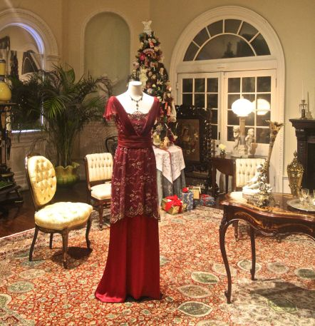 st augustine historical district lightner museum downton abbey exhibit 3