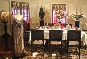 st augustine historical district lightner museum downton abbey exhibit 6