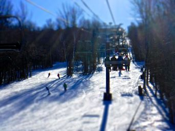 wachusett mountain 2018 1