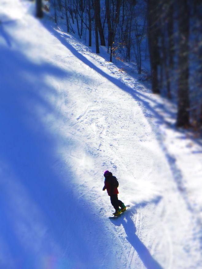 wachusett mountain 2018 10
