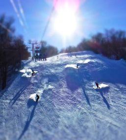 wachusett mountain 2018 13