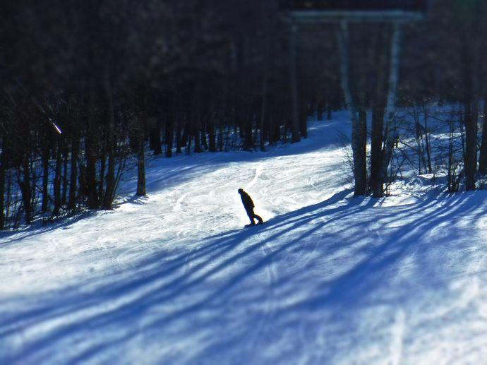 wachusett mountain 2018 2