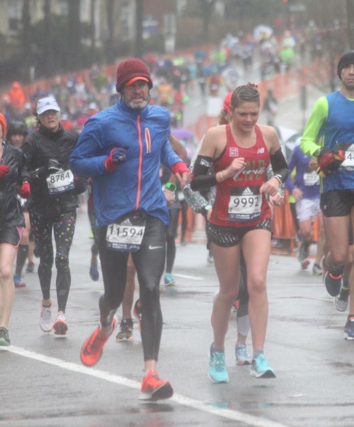 boston marathon april 16 2018 11594