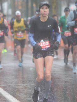 boston marathon april 16 2018 1420