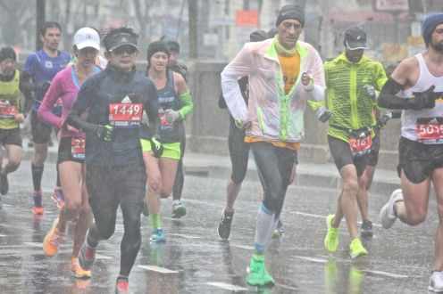 boston marathon april 16 2018 1449